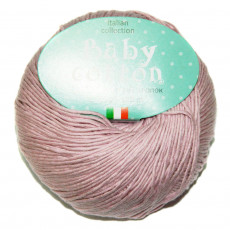 Baby cotton (1073)