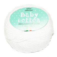 Baby cotton (82)